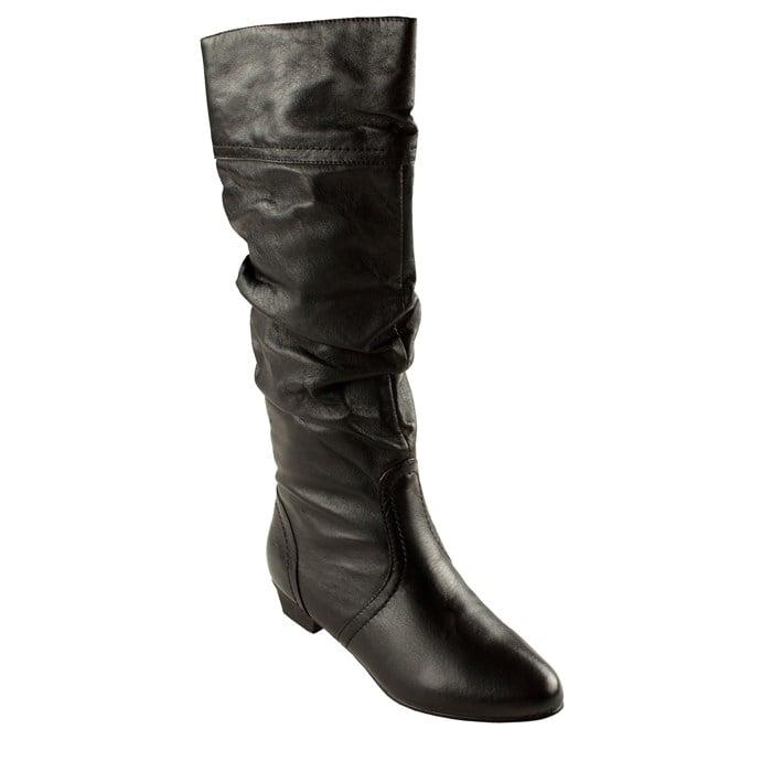 Steve Madden - Cadence Boots - Women's