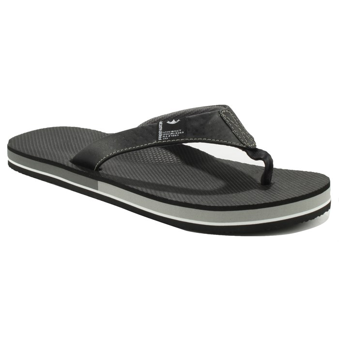 Freewaters - The Dude Sandals