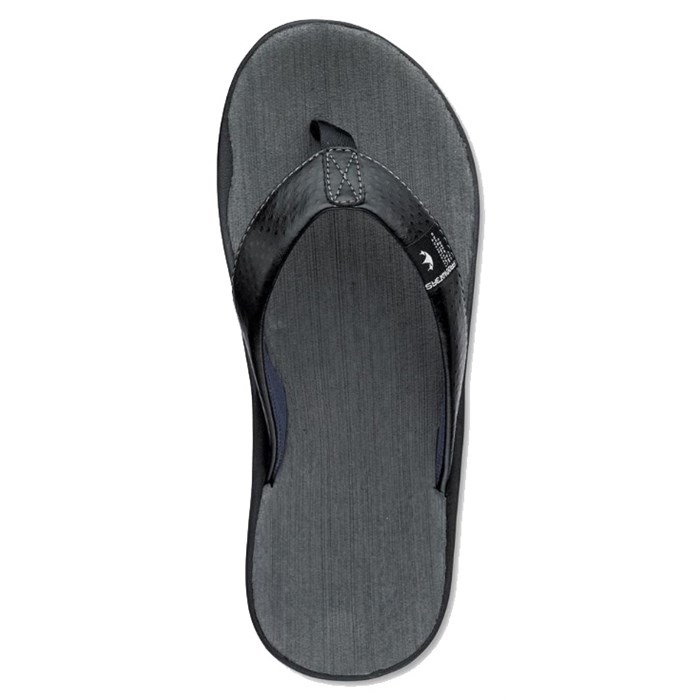 Freewaters - Cruz Control Sandals
