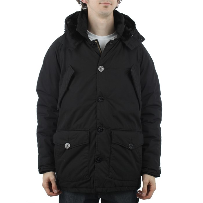 Obey Clothing - Booker Jacket