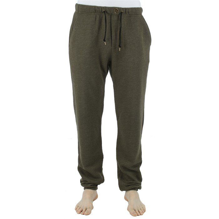 Obey Clothing - Bowen Sweatpants