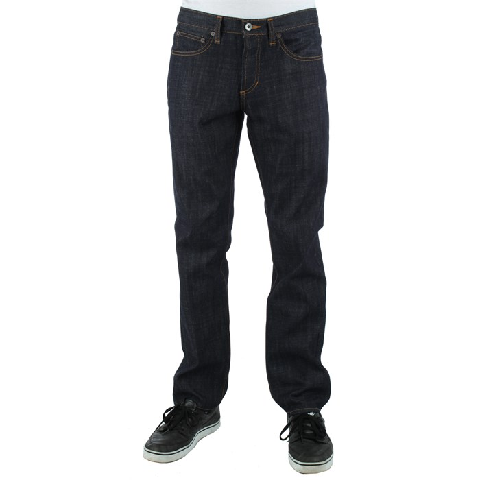 Obey Clothing - Standard Issue Jeans