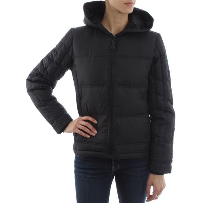 Spiewak - Academy Jacket - Women's
