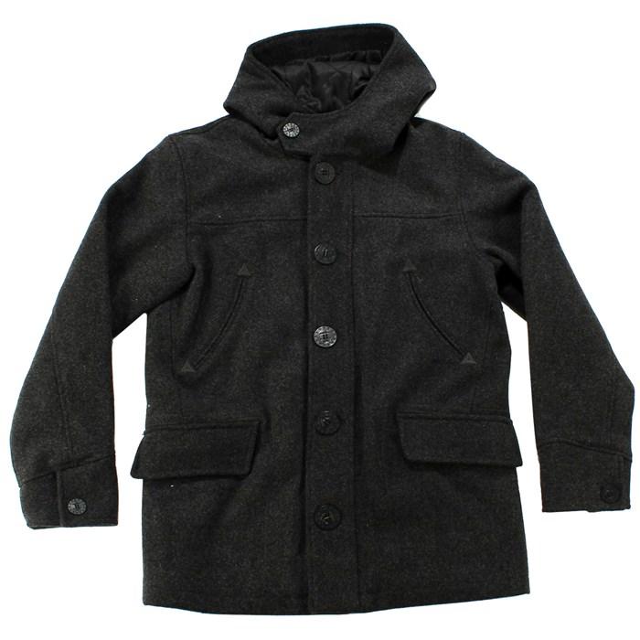 Spiewak - Grant Deck Jacket