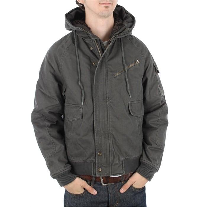 Spiewak - Humbolt Jacket
