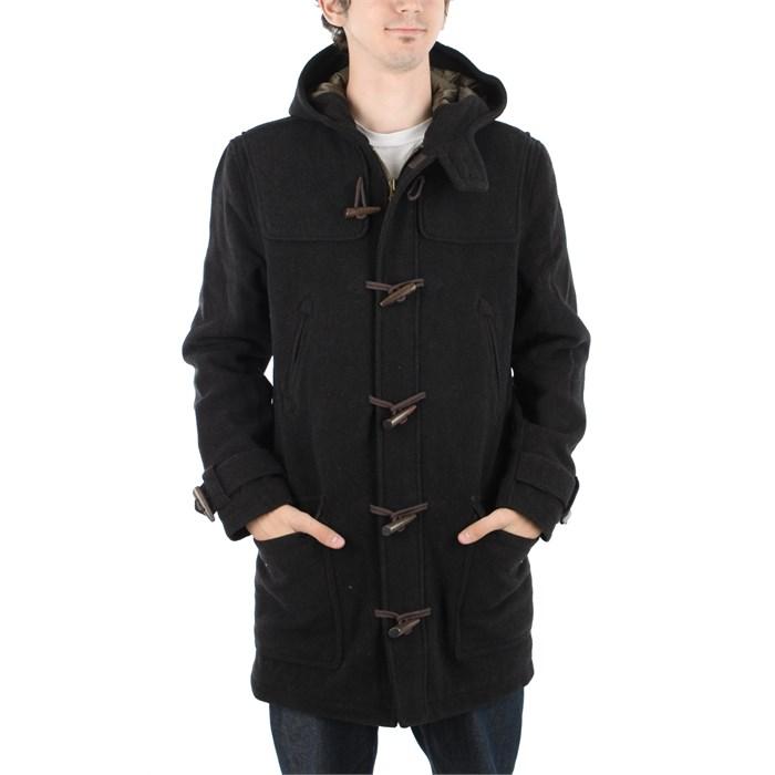 Spiewak - Pearson Jacket