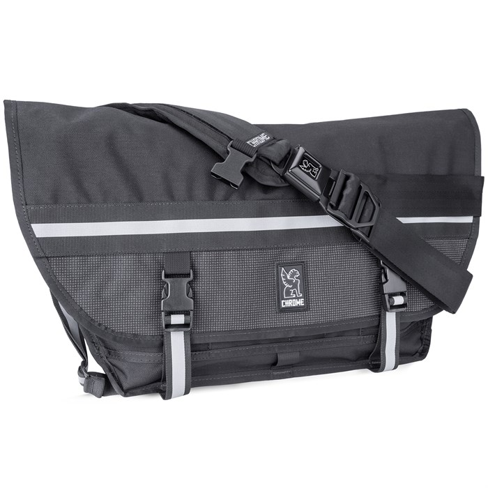 Chrome - Citizen Messenger Bag