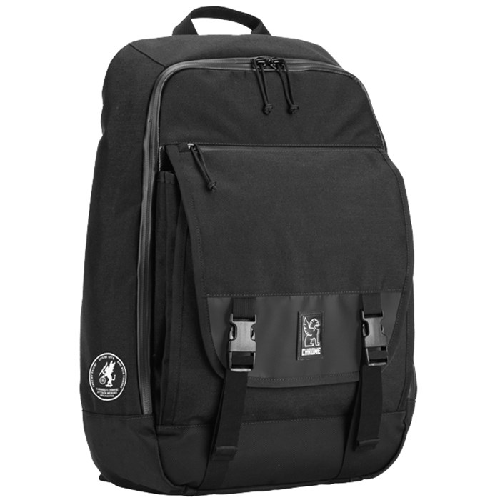 Chrome - Cardiel Fortnight Backpack