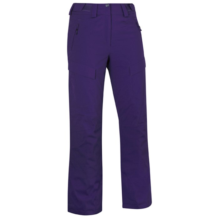 Salomon - Response II Pants - Women's