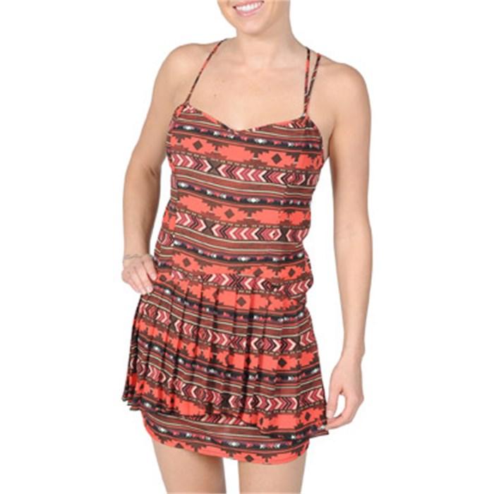 Volcom - Southside Dress - Women's