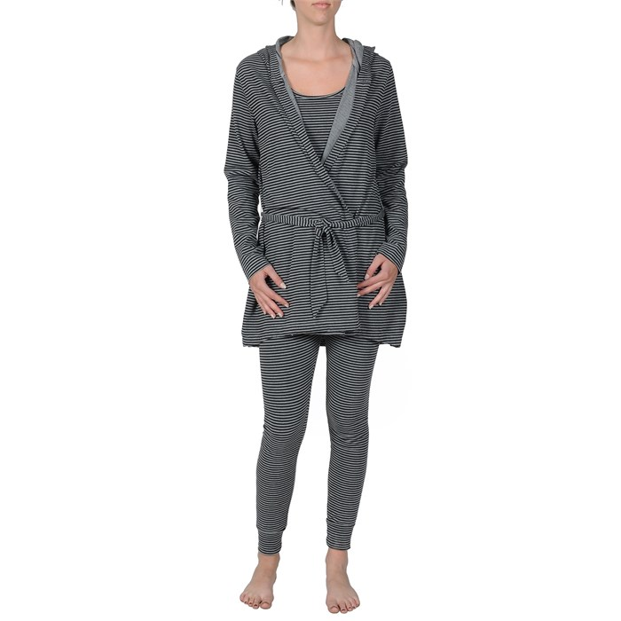 Volcom - The Big Sleep Robe - Women's