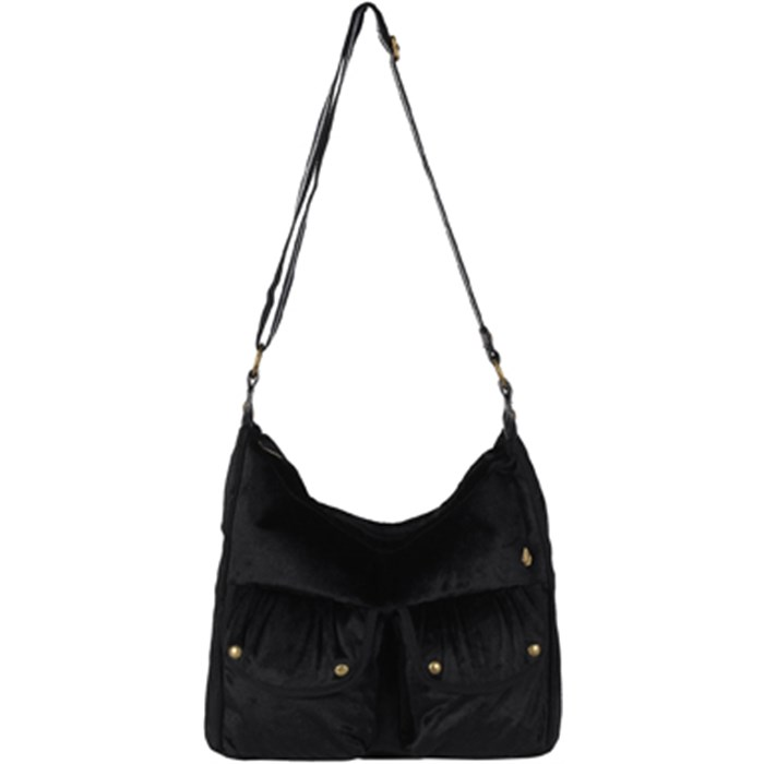 Volcom - Party Ninja Hobo Bag - Women's