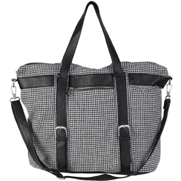 Volcom - Hot Shot Tote Bag - Women's
