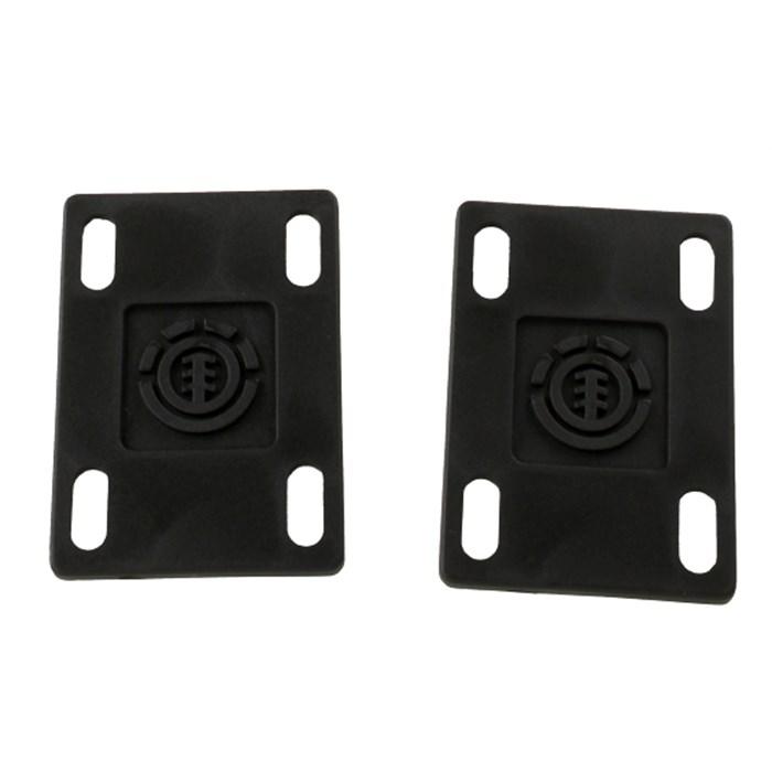 Element - Riser Pads