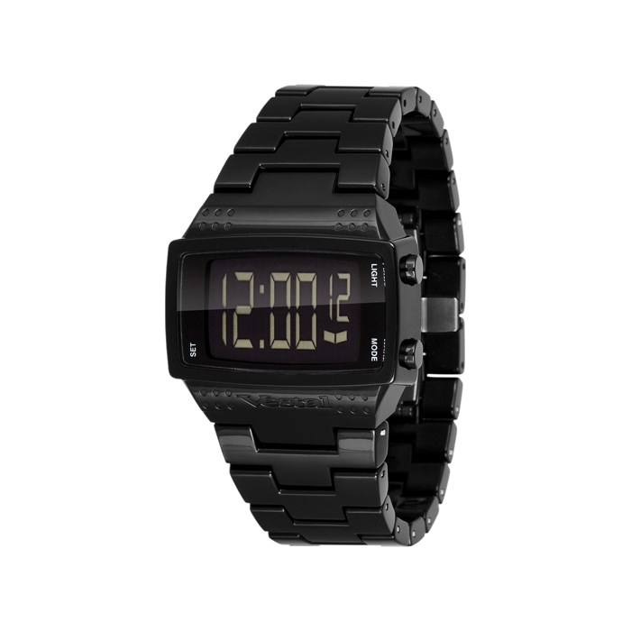 Vestal - Dolby Plastic Watch