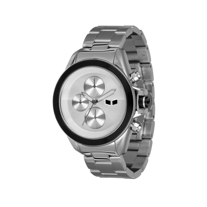 Vestal - ZR-2 Watch