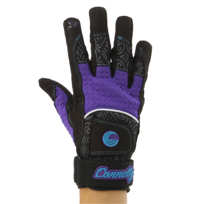 Connelly - SP Gloves - Women's