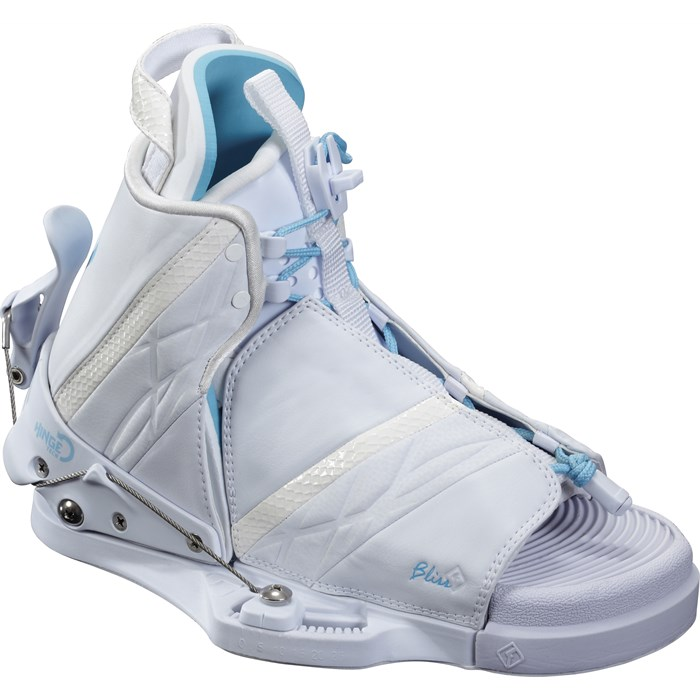 CWB - Bliss Wakeboard Bindings - Women's 2012