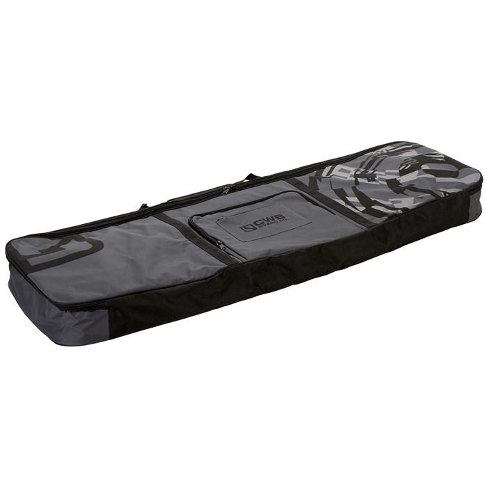 CWB - Team Padded Wakeboard Bag 2012