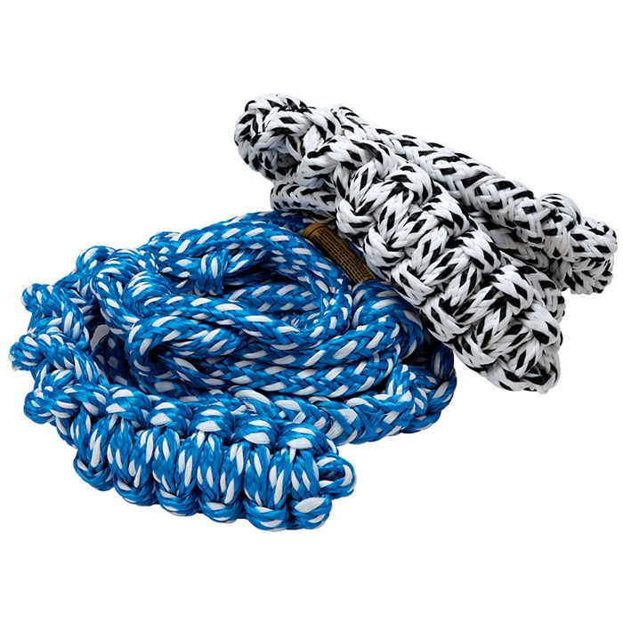 Proline - Super D Grasp Knot w/ 16ft Rope 2012