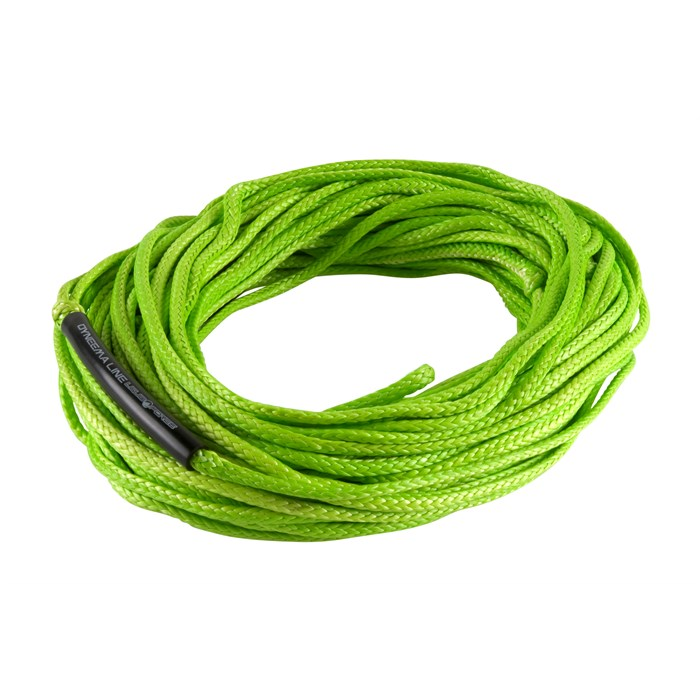Liquid Force - Dyneema 80ft Mainline 2012