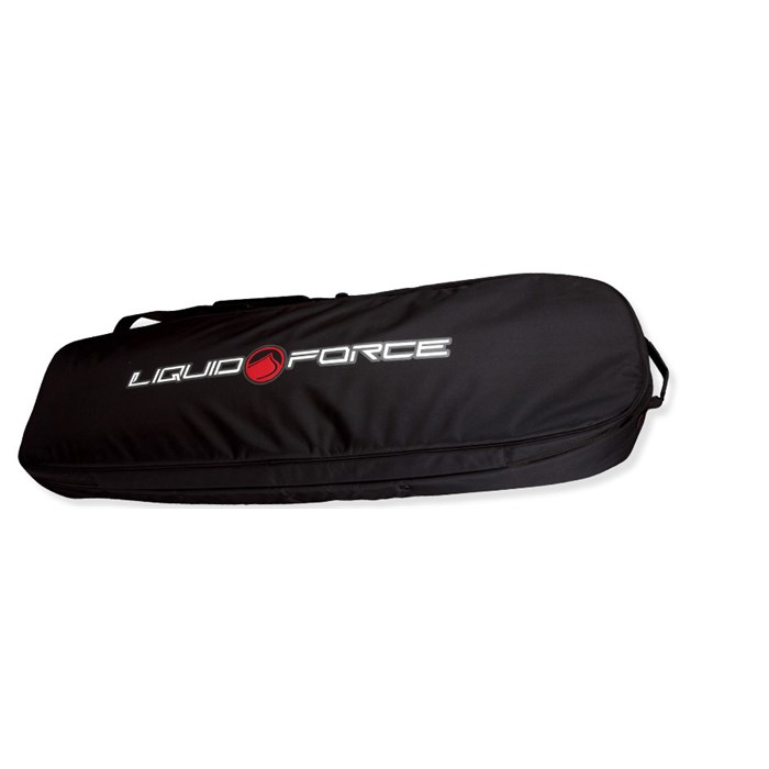 Liquid Force - Wheeled Traveler Wakeboard Bag 2012