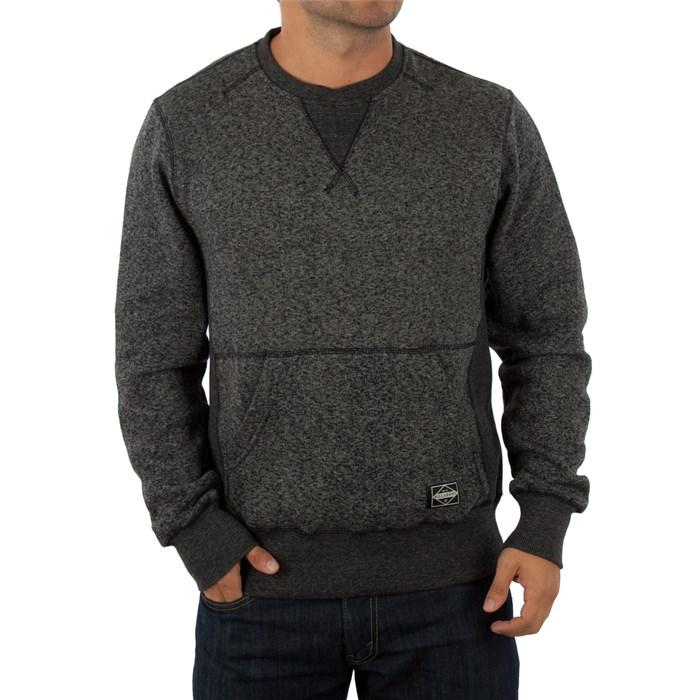 Billabong - Twisted Crew Sweatshirt