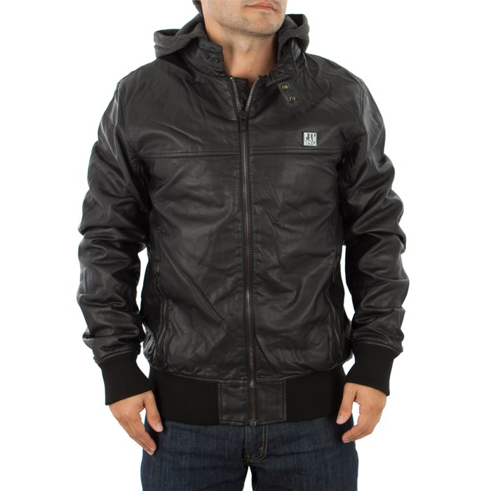 Billabong - Kingston Jacket