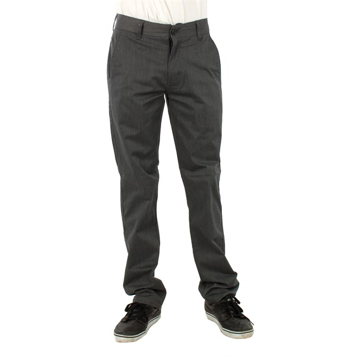 Billabong - Carter Pants