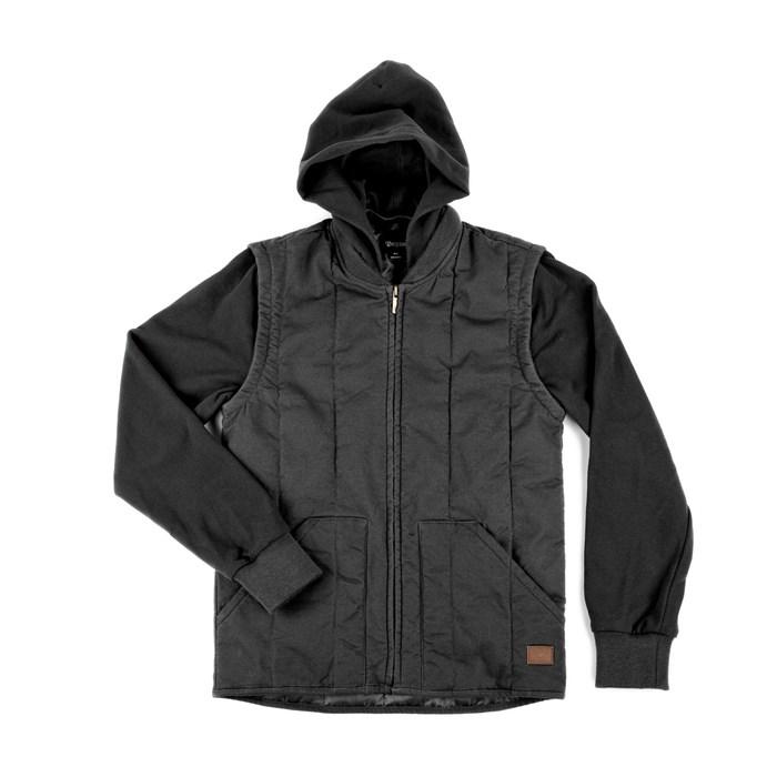 Brixton - Ruger Jacket