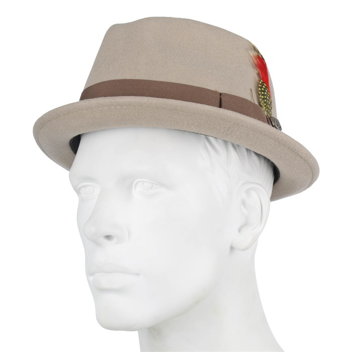 Brixton - Gain Hat