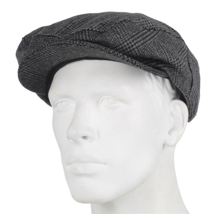 Brixton - Earl Hat