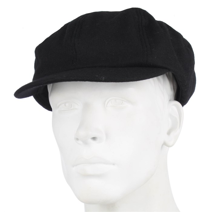 Brixton - Tig Hat