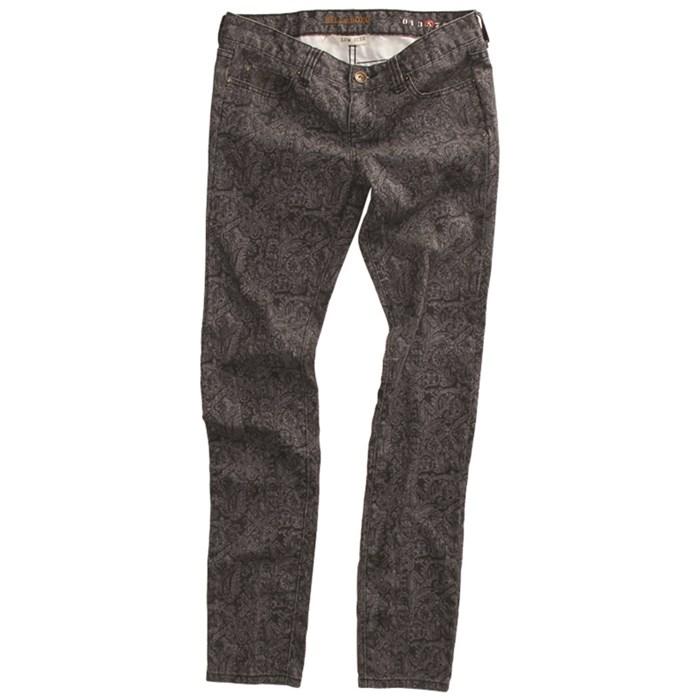 Billabong - Forever Free Jeans - Women's