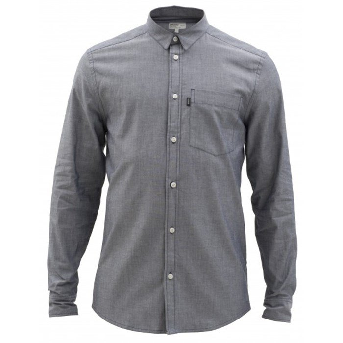 Wesc - Tyrone Button Down Shirt