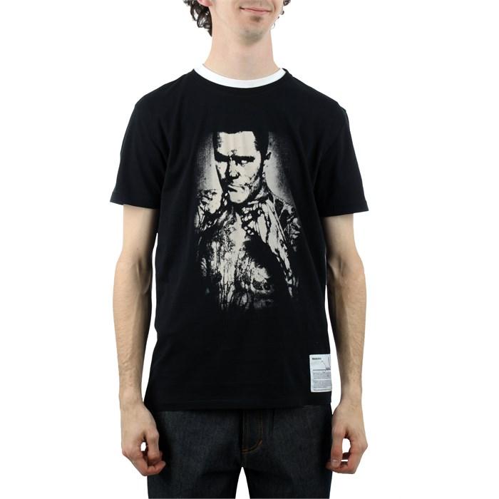 Wesc - Jorgen Kruth T Shirt