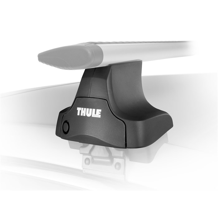 Thule - Rapid Traverse Foot Pack