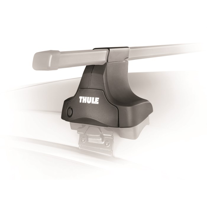 Thule - Traverse Foot Pack