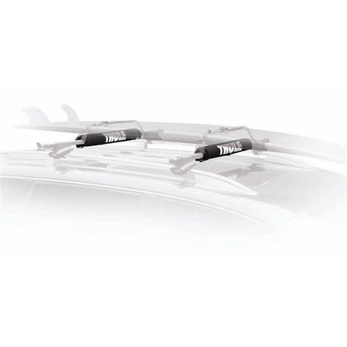 "Thule - 18"" Aero Surf Pads"