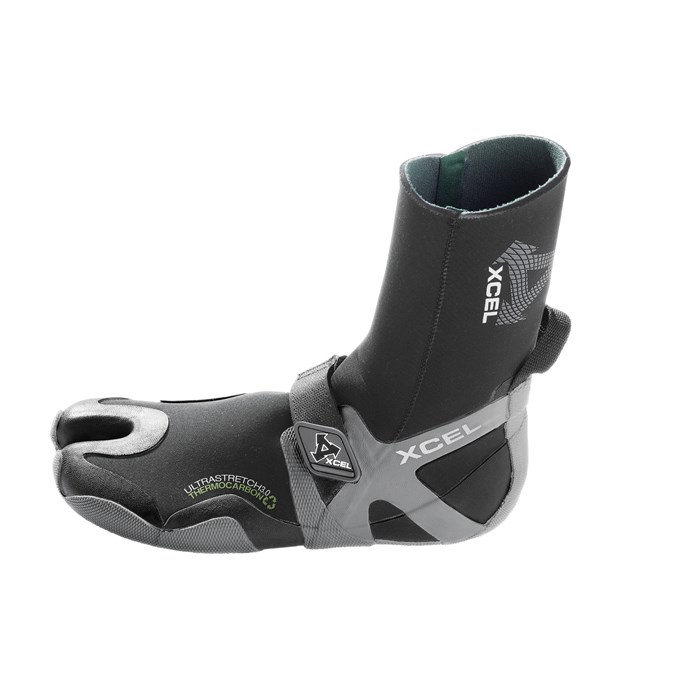 XCEL - Infiniti 3mm Split Toe Boots - Women's