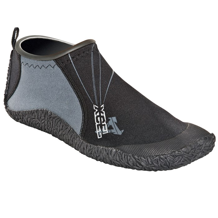 XCEL - Reef 1.5mm Walker Boots