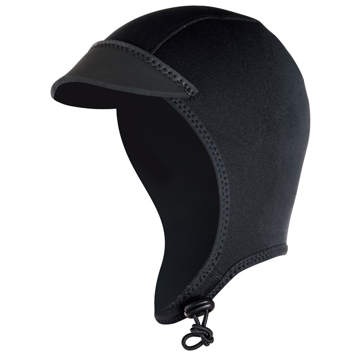 XCEL - ThermoCarbon 2mm Wetsuit Hood