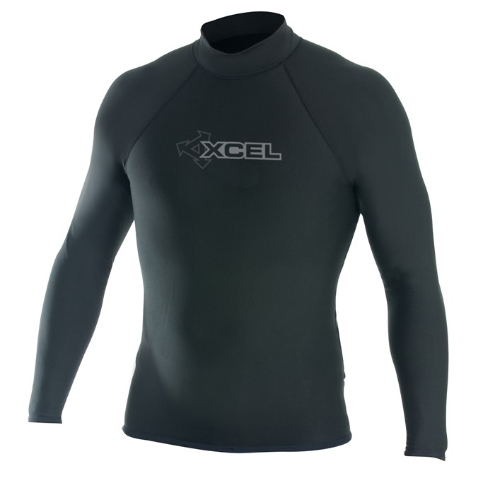XCEL - PolyPro Wetsuit Jacket