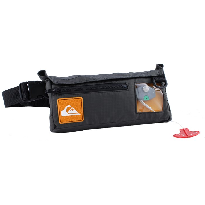 Quiksilver - SUP Inflatable PFD 2012