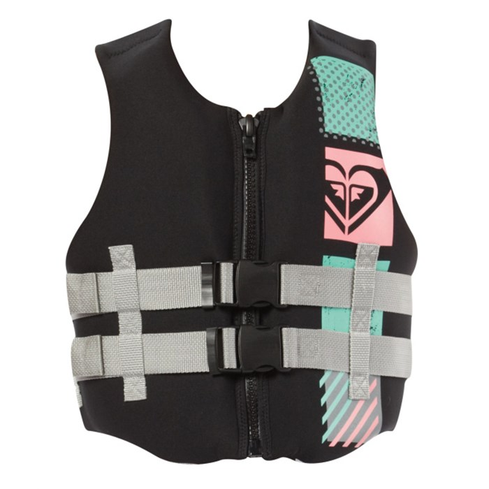 Roxy - Dreams Syncro Vest - Women's 2012