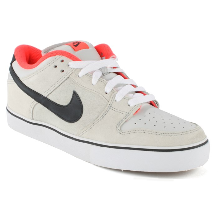 the best attitude 74431 31b9d Nike - Dunk Low LR Shoes ...