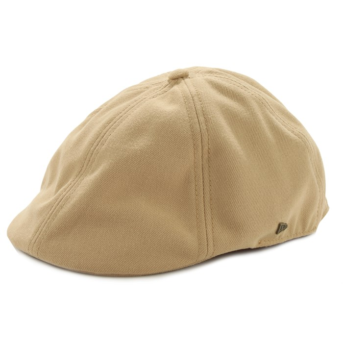 New Era - EK Runty 2 Hat