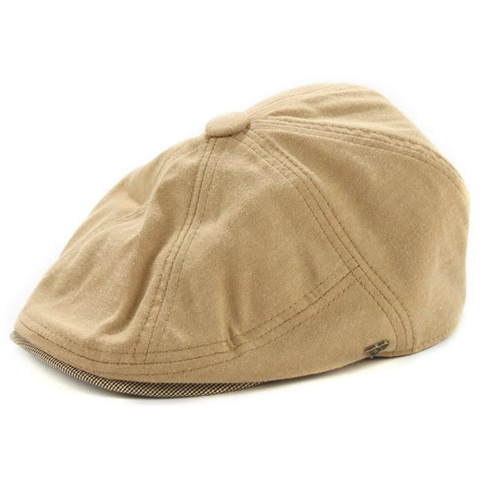New Era - EK Botley Hat