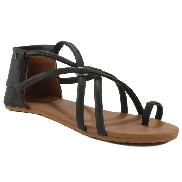 Volcom - Sweet Sandals - Women's