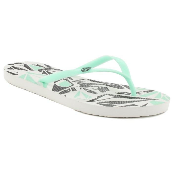 Volcom - Rocking 2 Sandals - Women's